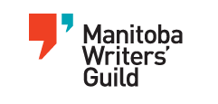 writer's help and association
